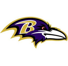 Baltimore Ravens quarterback Lamar Jackson highlights | 2019 season