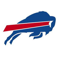 Is this season a tanking year for the Buffalo Bills or not?