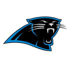 Titans-Panthers Preview