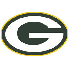 Receivers fill in well for Packers in battered backfield (The Associated Press)