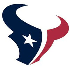 Texans back in mix for AFC South