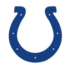 NFL notebook: Colts RB Turbin suspended for PEDs