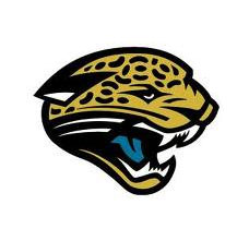 Jags host Bills in battle of Cinderellas