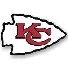Chiefs owner Clark Hunt to head NFL financial committee