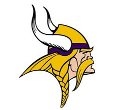 Vikings on the verge doing something no Super Bowl host team has ever done