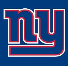 Giants fan sues team after photo falls on her in gift shop (The Associated Press)