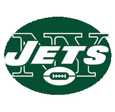 Where to Watch, Listen & Follow: Jets-Patriots