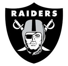 Raiders Review: The Best and Worst McKenzie Signings