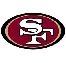 49ers Announce 2019 Bill Walsh NFL Diversity Coaching Fellows