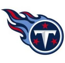 Titans agree to terms with QB Gabbert, lineman Su'a-Filo