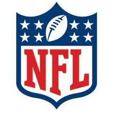 AMERICAN FOOTBALL: NFL: Fantasy Hot or Not