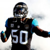 Telvin Smith's state of the Jaguars address isn't rosy