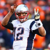 New England Patriots have Four Roster Issues which could Derail their Super Bowl Hopes in 2017