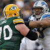 T.J. Lang calls Ndamukong Suh a psychopath, in a good way