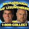 Let's Remember These Classic Jim Harbaugh Commercials