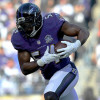 Ravens undecided on bringing back leading tackler Zach Orr