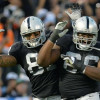 Raiders lock up right guard Gabe Jackson to contract extension
