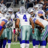 20 Questions: What's the Scariest Part of Cowboys' 2017 Schedule?