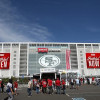 49ers Unveil Renderings of Levi's® Stadium Renovations