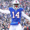 2017 Fantasy Football Draft Prep: Will Bills stop losing ways this season?