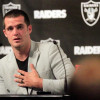 Are Oakland churches clamoring for Derek Carr's charity?