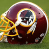 Redskins win trademark fight over name as Justice Department gives up