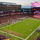 49ers to bid on Super Bowl 57, 58