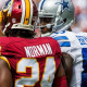 Here's how you should really understand the Dez Bryant-Josh Norman rivalry