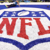 Key NFL dates for 2017-18: Sept. 3 is the big roster cutdown day for all 32 teams