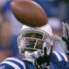 Reggie Wayne says Colts went 7 years without a drop at Friday practices