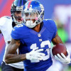 2017 Fantasy Football Draft Prep: Giants hope for better offense this year