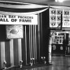 Packers Hall of Fame saving, sharing memories for 50 years