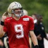 Saints training camp observations: Corey Fuller continues to impress