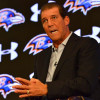 Ravens are looking for a new airline in 2017 and beyond