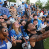 Detroit Lions crazy to talk about winning Super Bowl this season