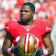 3 players the 49ers should trade before Week 1