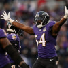 Colts use Zach Orr's visit for information-gathering