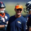 Broncos Training Camp Day 4 Takeaways: Defense steps up