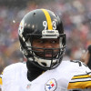 8 Players on Pittsburgh Steelers' 2017 Roster Bubble