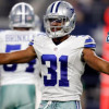 20 Questions: Which Cowboys Player Will Earn His First Pro Bowl in 2017?