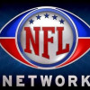 NFL Network will show high school players' college announcements
