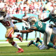 49ers Twitter Mailbag: Fantasy Football options and breakout players