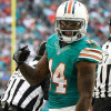 Jarvis Landry plans to unseat Tom Brady in Florida