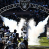 Most impressive pick in Raiders elite 2014 draft isn't Khalil Mack or Derek Carr