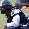 "Cowboys News: ""Explosive"" Jaylon Smith wows at Cowboys training camp"