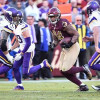 Redskins 2017 Season Preview: Minnesota Vikings, Week 10