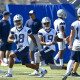 Biggest Questions Facing Dallas Cowboys with Training Camp Underway