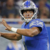 Stafford got $135M, but pressure's not on him