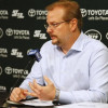 WATCH: Will Mike Maccagnan's Jets rebuilding plan work?