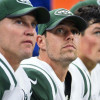 Jets' multiple choice at quarterback: A, B or C … and wait for D